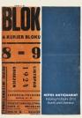 Katalog frühjahr 2012